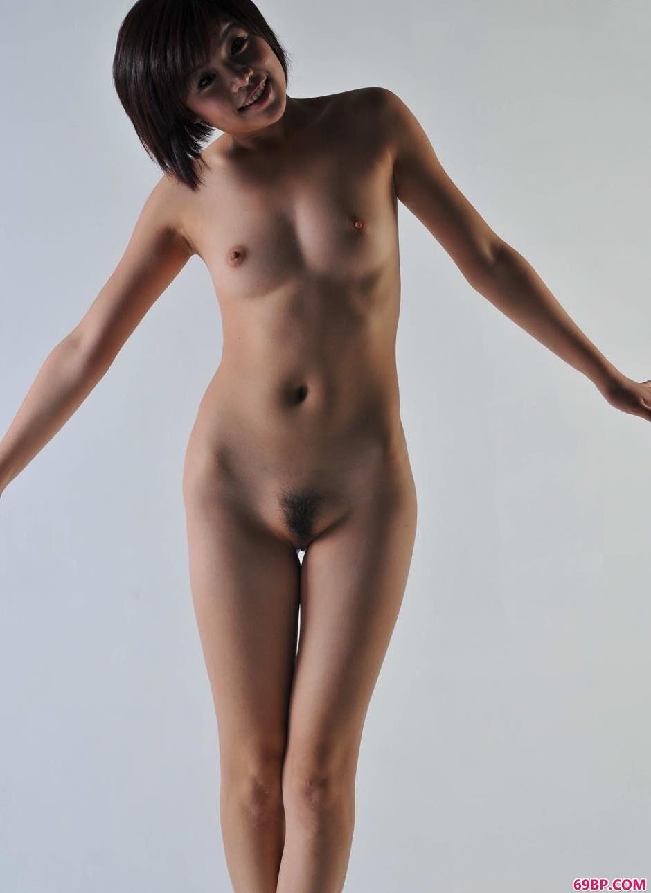 靓妹菲林图片棚里的娇嫩人体1_窝窝����人体艺入口