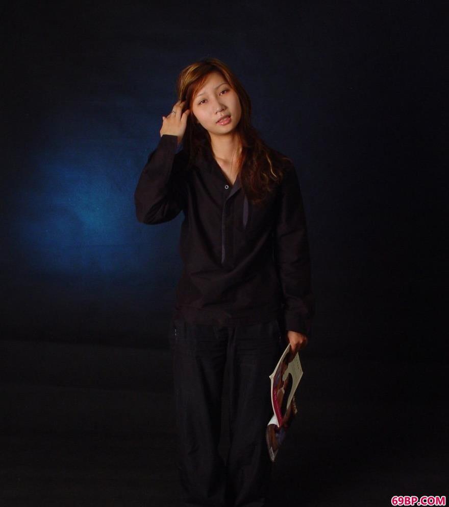 美模依嘉室拍人体1,西西人体www44rtne